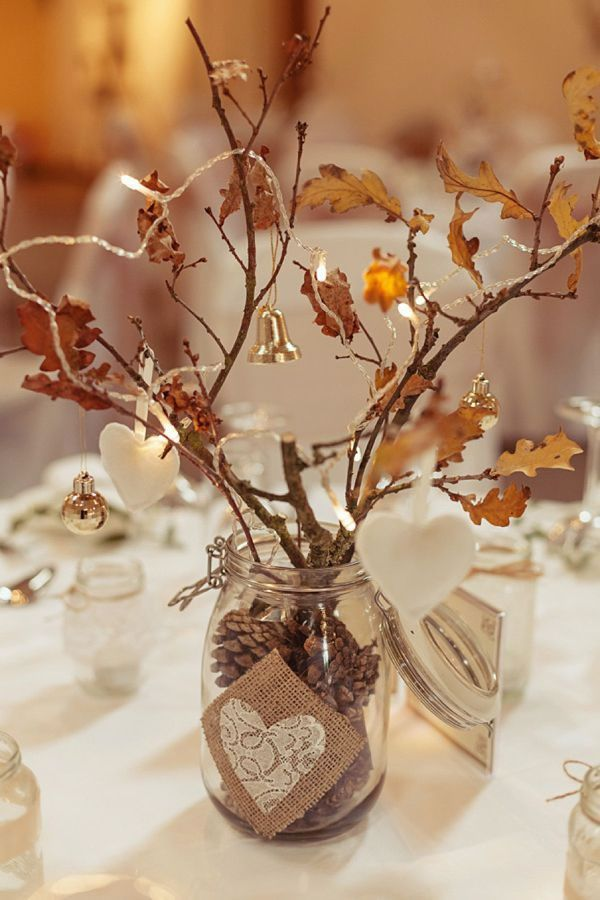 autumn-wedding-pinterest- Found on lovemydress.net