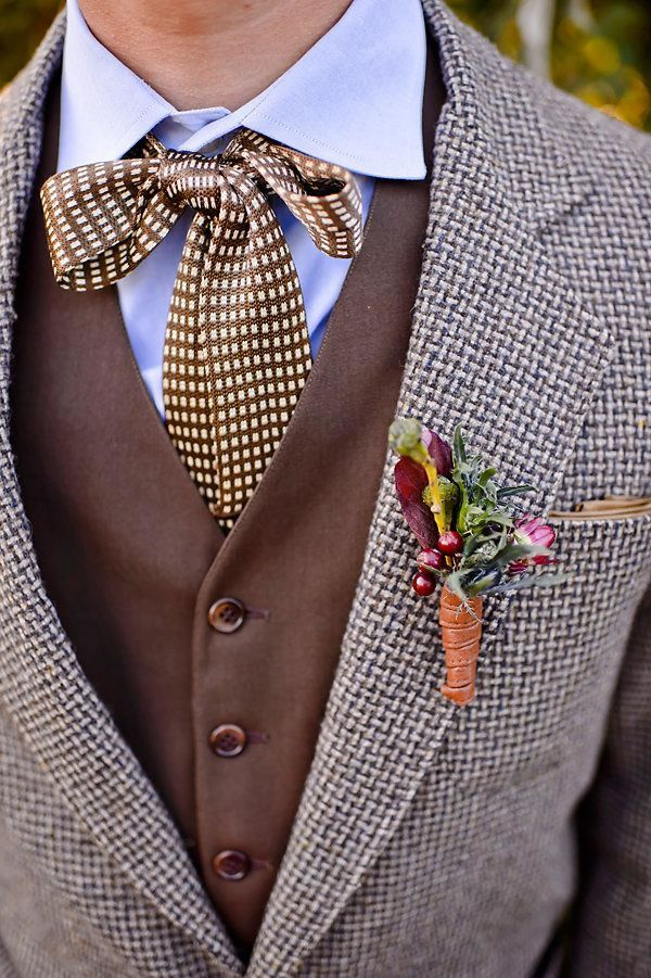 autumn-wedding-pinterest- Found on weddingchicks.com copy