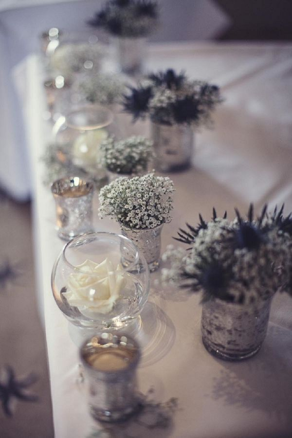 autumn-wedding-pinterest- Found on whimsicalwonderlandweddings.com