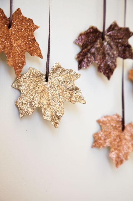 autumn-wedding-pinterest-autumn-pinterest- Found on 6thstreetdesignschool.blogspot.com