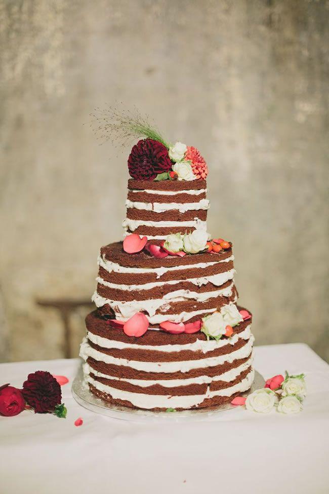 autumn-wedding-pinterest-autumn-pinterest- Found on rockmywedding.co.uk
