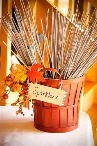 autumn-wedding-pinterest-autumn-pinterest- Found on theknot.com