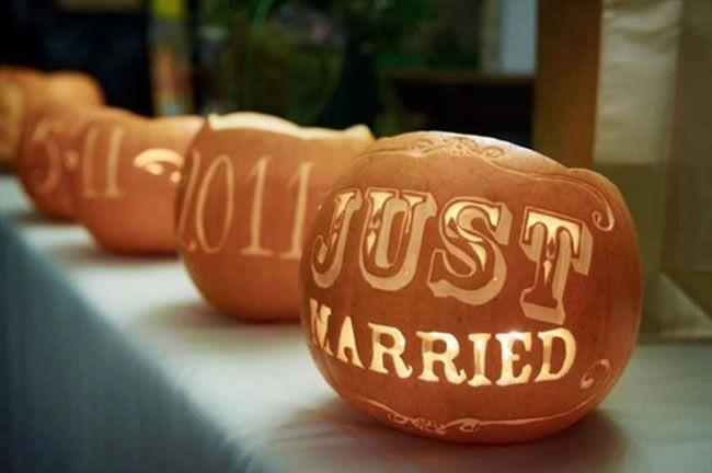 autumn-wedding-pinterest-autumn-pinterest-Via Anella Bennett