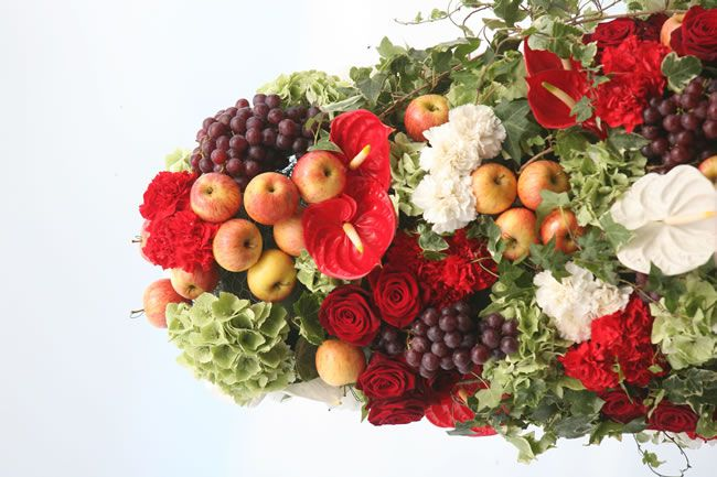 autumn-wedding-pinterest-eyeimagine.co.uk tina0014.jpg tina0890