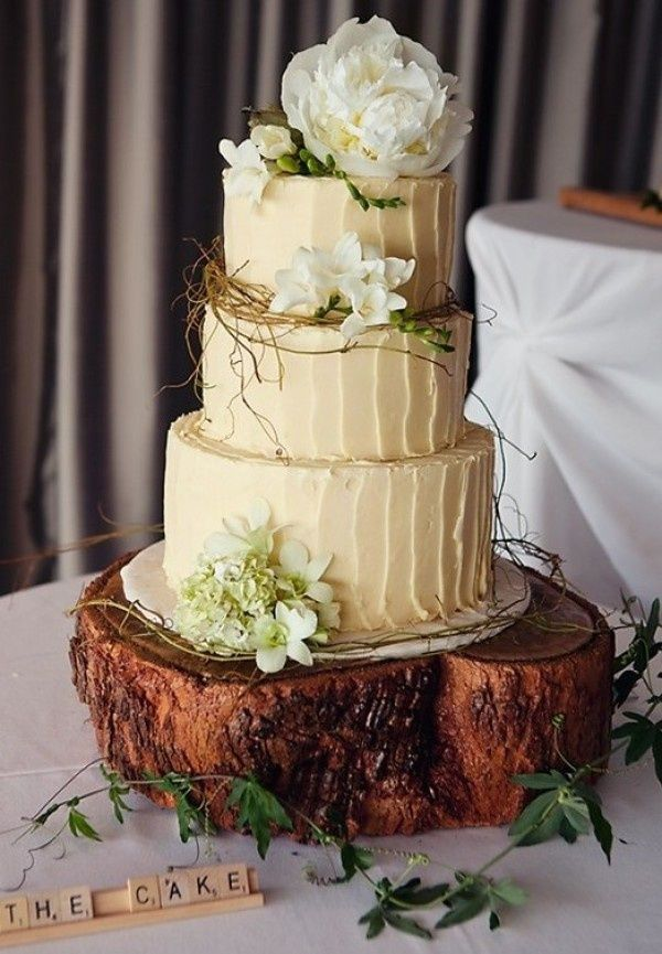 autumn-wedding-pinterest-pinnedbylaurenbriffault