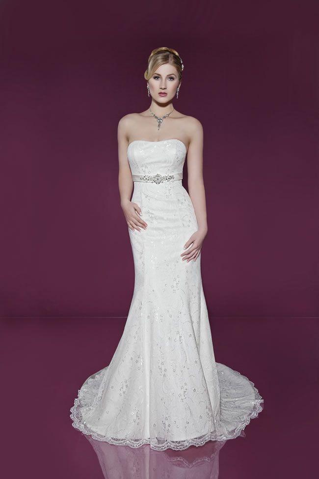 best-strapless-dresses-benjamin-roberts-2405 Front