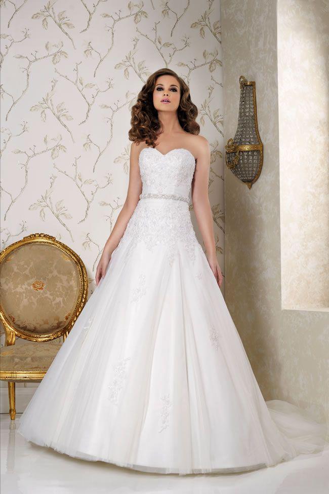 best-strapless-dresses-benjamin-roberts-2504