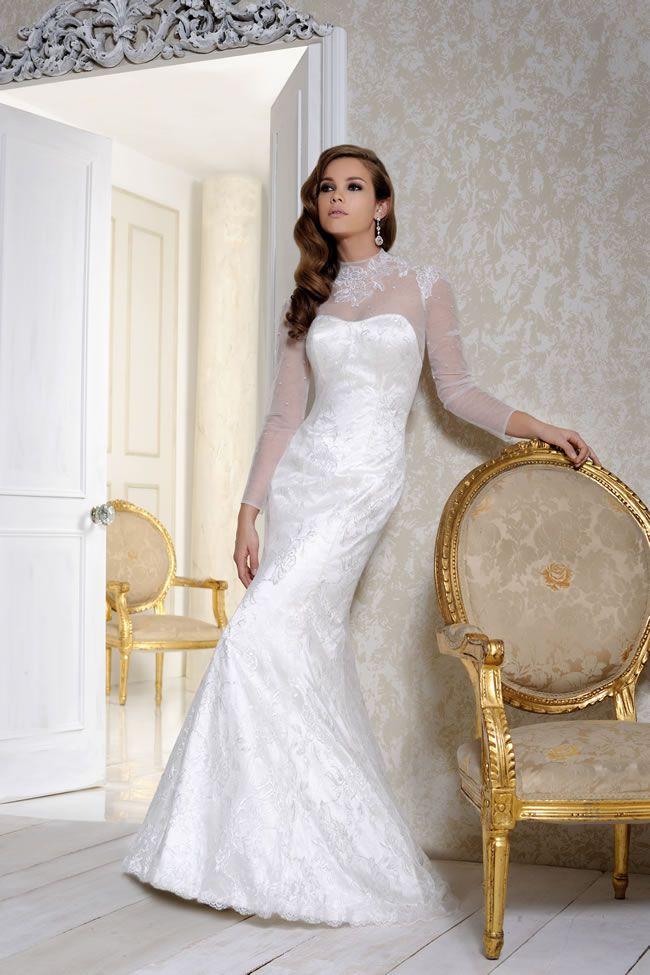 best-strapless-dresses-benjamin-roberts-2510