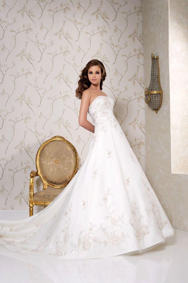 best-strapless-dresses-benjamin-roberts-2513