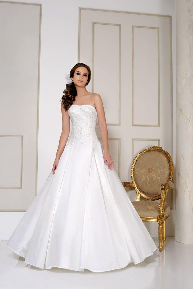 best-strapless-dresses-benjamin-roberts-2515