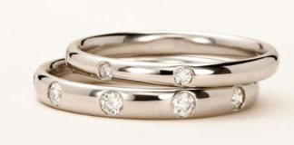 common-wedding-ring-mistakes-Diamond-Set-Wedding-Bands2