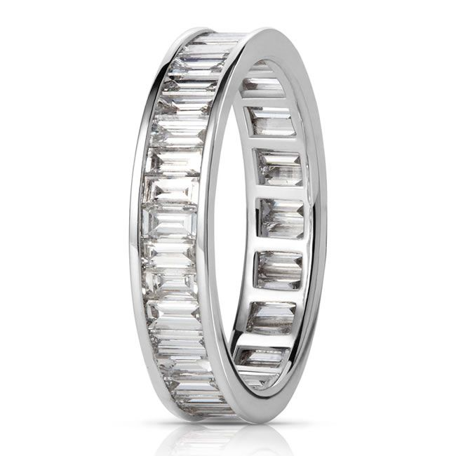 common-wedding-ring-mistakes-Elegance