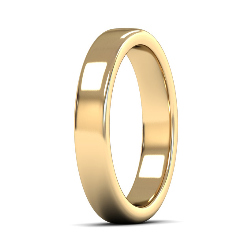 common-wedding-ring-mistakes-Light Court Yellow Gold
