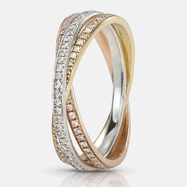 common-wedding-ring-mistakes-Trinity