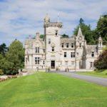 competition-amazing-venues-kinnettles-castle