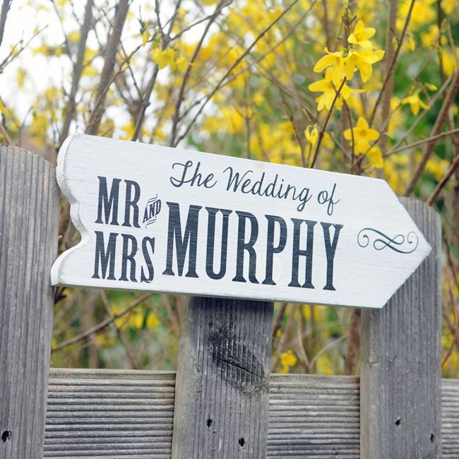 create-it-now-comp-Mr & Mrs Personalised Sign 2