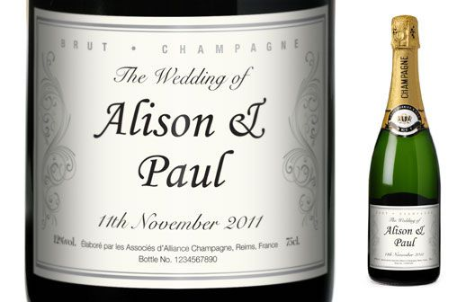 create-it-now-comp-Personalised Wedding Champagne