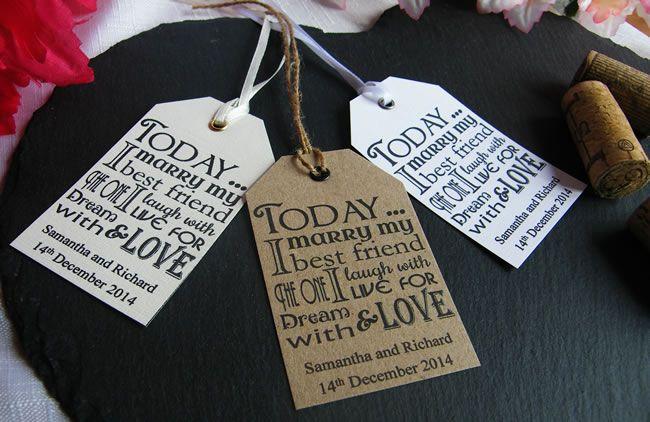 december-reader-offers-aarlotte-designs