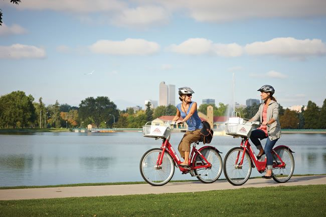 denver-honeymoon-B-Cycle