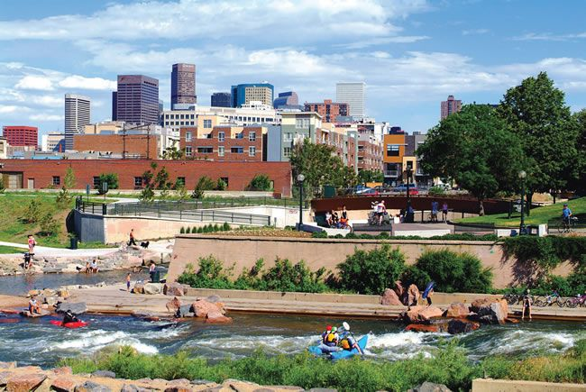 denver-honeymoon-Confluence Park(1)