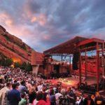 denver-honeymoon-Red Rocks Amphitheater