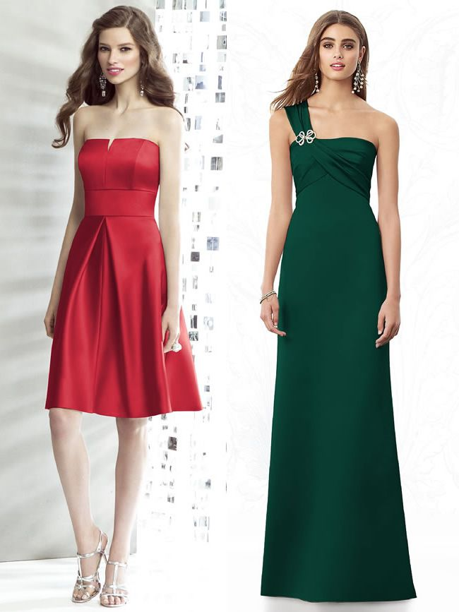 dessy-colour-trends-holly-ivy