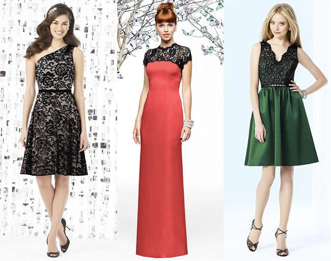 dessy-colour-trends-lace