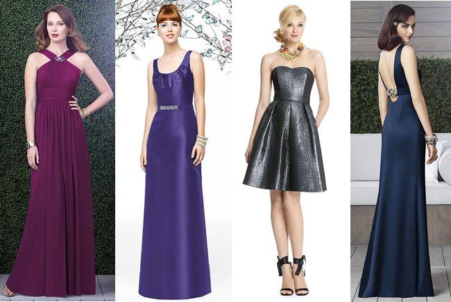 dessy-colour-trends-sparkle