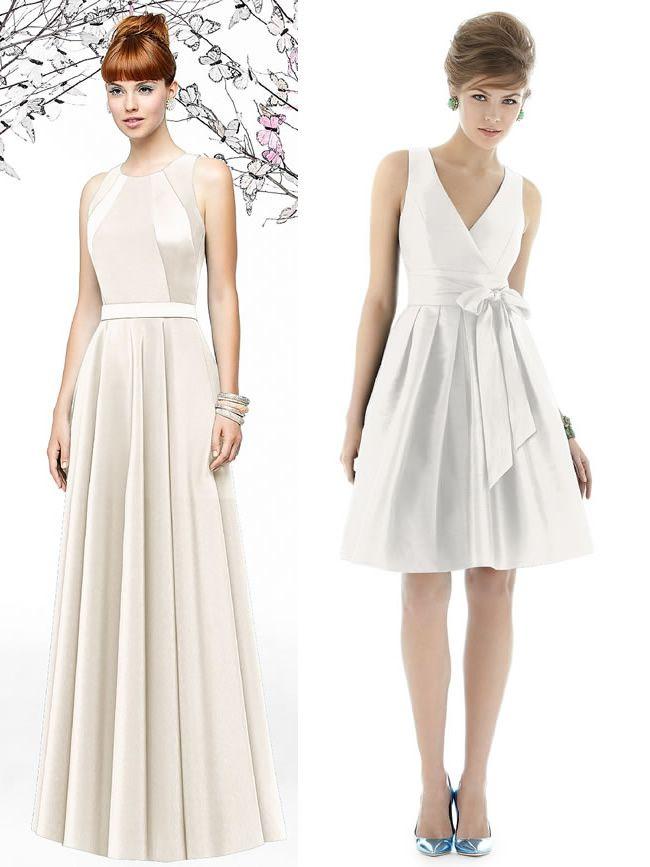 dessy-colour-trends-winter-whites