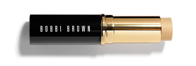 diy-bridal-beauty-bobbi-brown