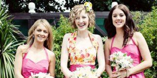 diy-wedding-hen-featured