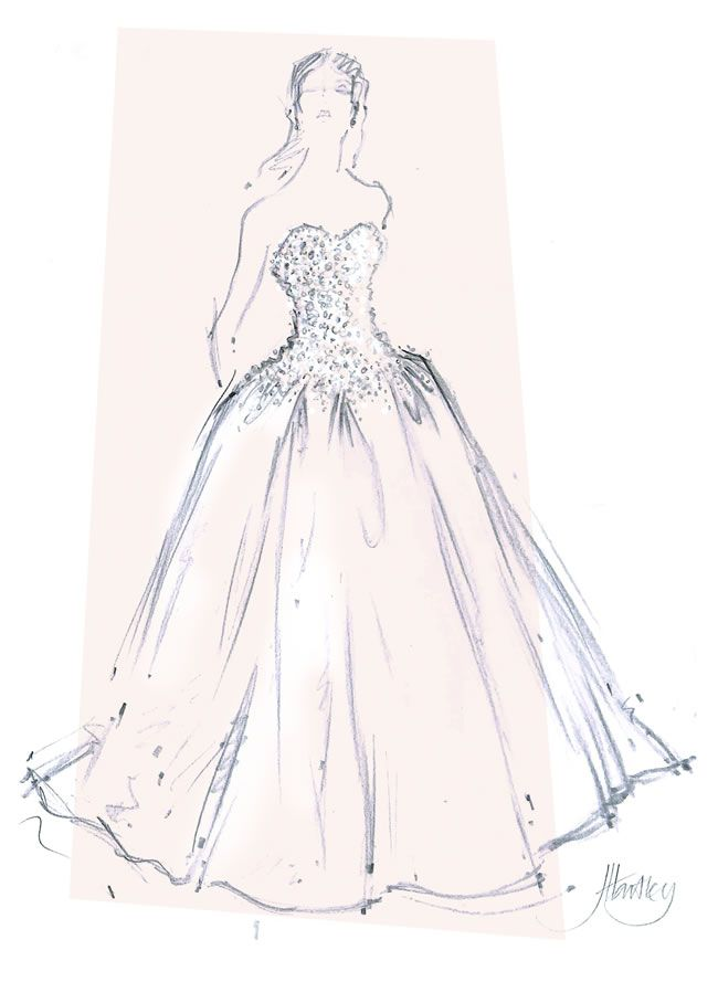dress-illustrations-10th anniversary[5]