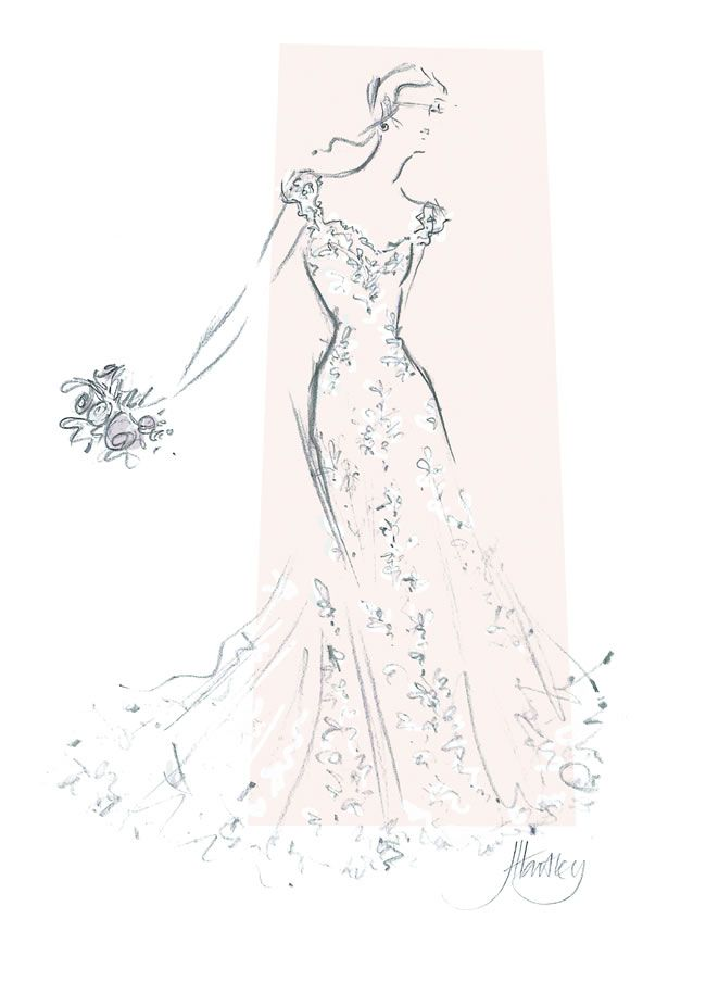 dress-illustrations-Aubreys Sister[3]