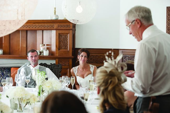 sample bride speeches wedding reception