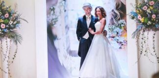 find-wedding-ideas-at-the-bluewater-wedding-fair-this-october-Bluewater-spring-14-Louise-Bjorling-photography-523