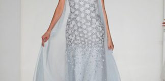 frozen-wedding-dress-unveiled-by-alfred-angelo-new-2