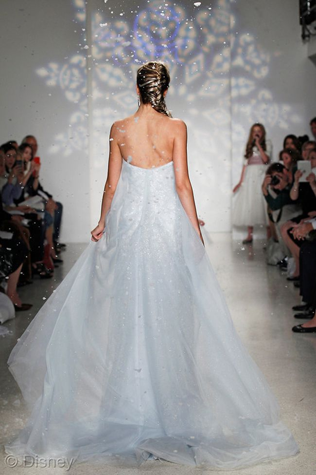 frozen-wedding-dress-unveiled-by-alfred-angelo-new-3