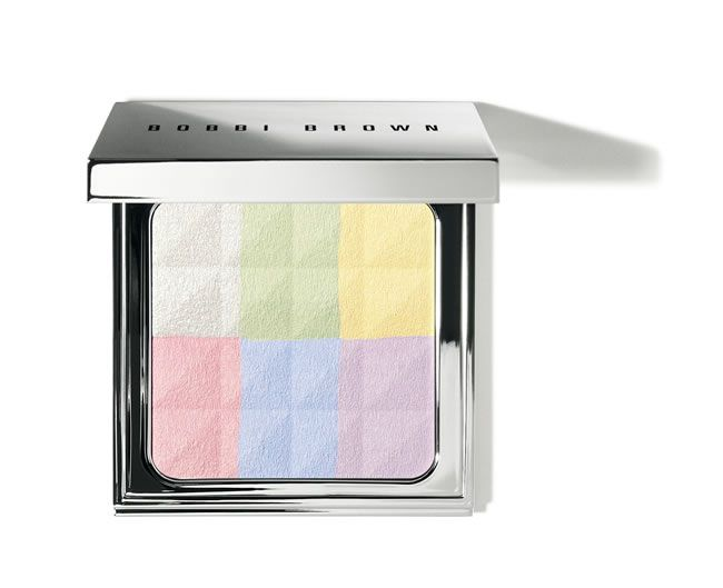 get-set-glow-Brightening_Finishing_Powder_PorcelainPearl_rgb