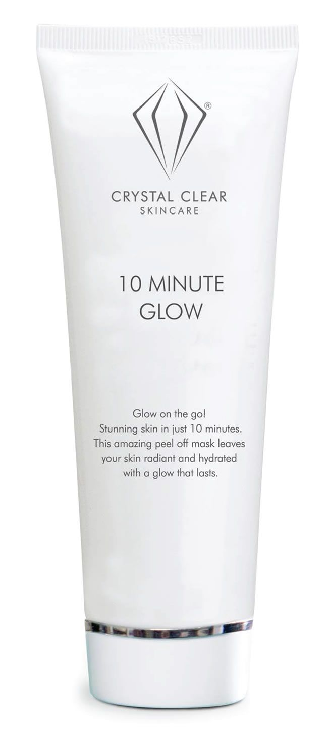 get-set-glow-Crystal_Clear_10_Minute_Glow