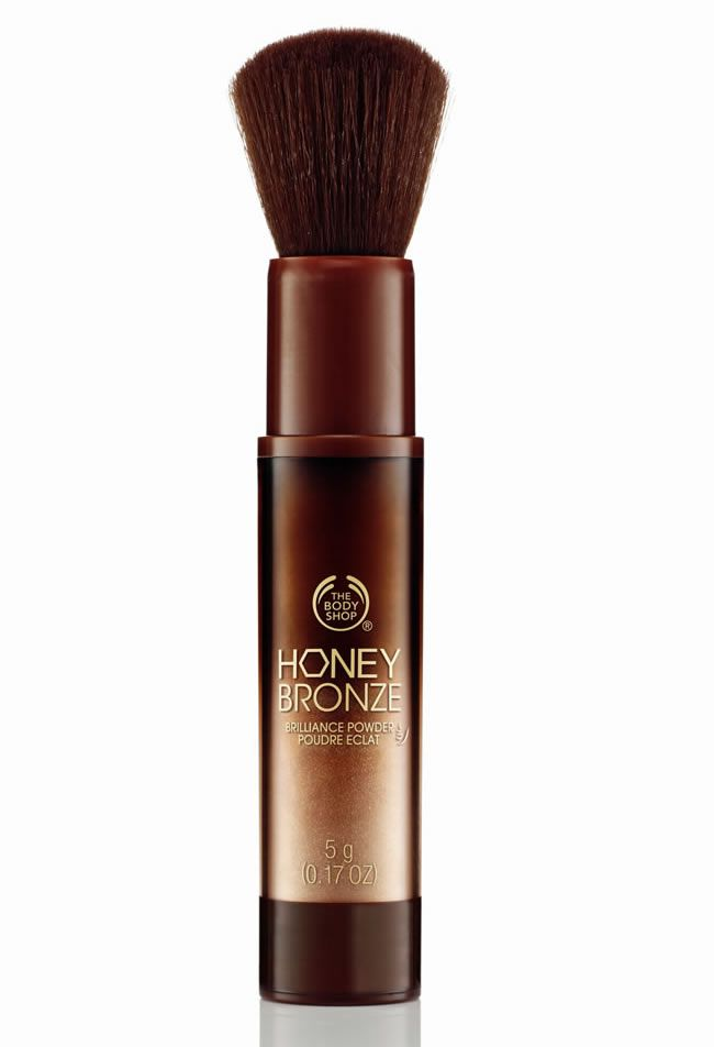 get-set-glow-Honey_Bronze_Brilliance_Powder