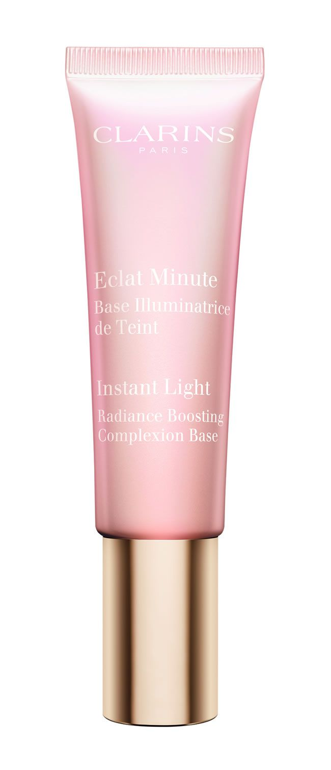 get-set-glow-Instant_Light_Radiance_Boosting_Complexion_Base_01_Rose