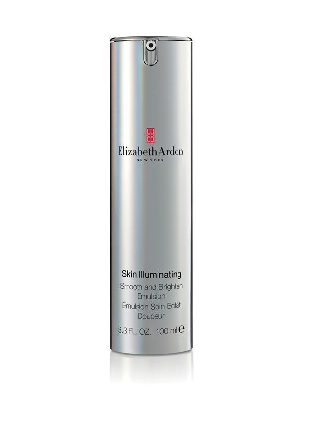 get-set-glow-Skin_Illuminating_Smoothing_and_Brightening_Emulsion