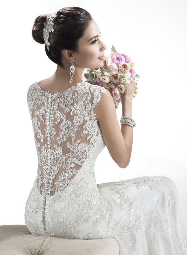 gillian-roberts-Melanie by Maggie Sottero
