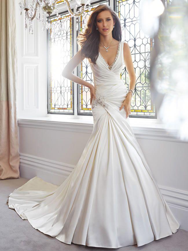 gillian-roberts-Sophia Tolli Y21445