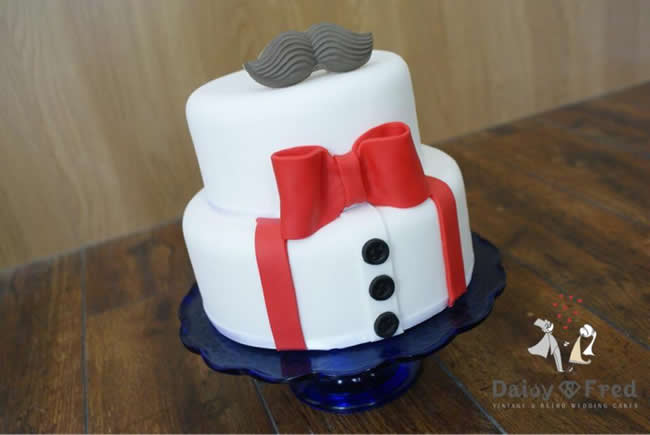grooms-cake-daisyandfred-Rufus (2)