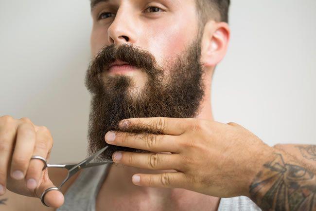 grooms-grooming-Beard Grooming