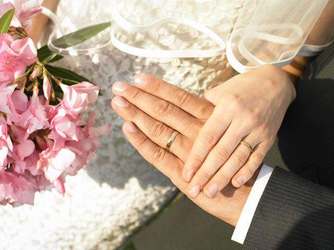 grooms-grooming-bridegroom