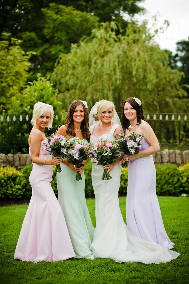 guarantee-happy-bridesmaids-oliverandruth.com  CNV00257