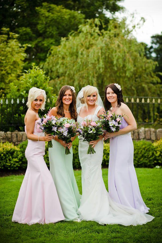 guarantee-happy-bridesmaids-oliverandruth.com  CNV00257