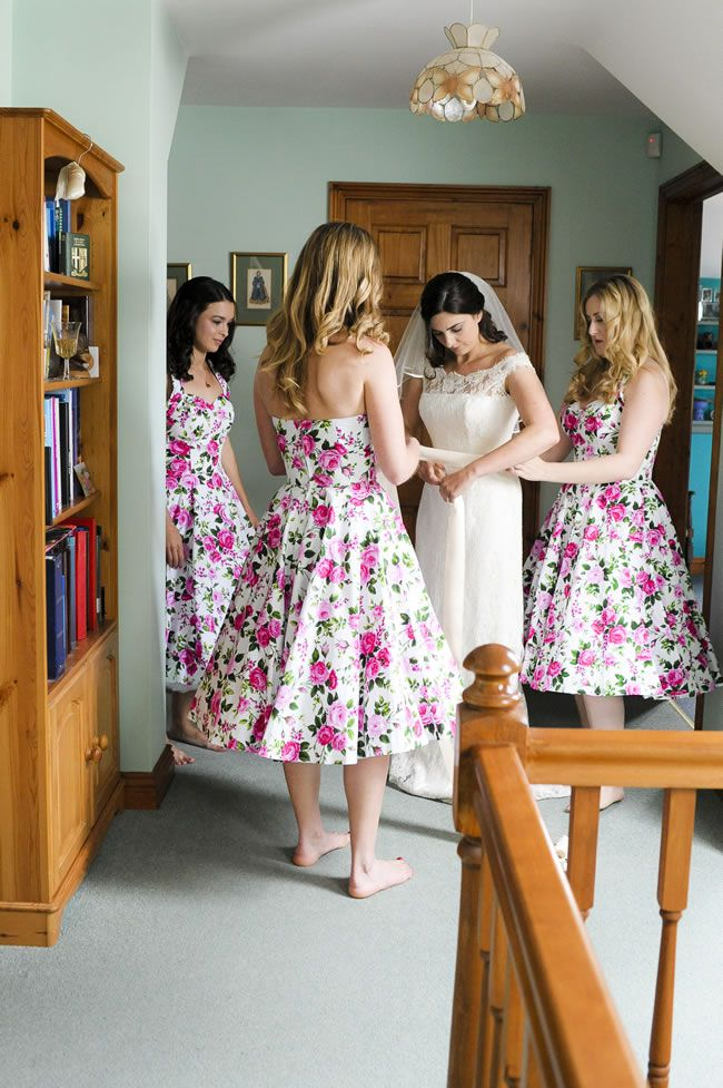 guarantee-happy-bridesmaids-theowlandthepussycatweddingphotography.com   Becky and Dan-031